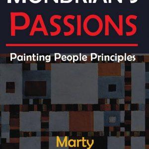 Mondrians-passions-cover