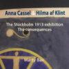 Af Klint_Cassel_Stockholm_1913